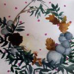 Chic! Bientôt Noël